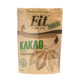 Какао-порошок Алматы