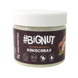 паста из кокоса Алматы