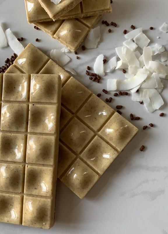 гречишный шоколад Алматы