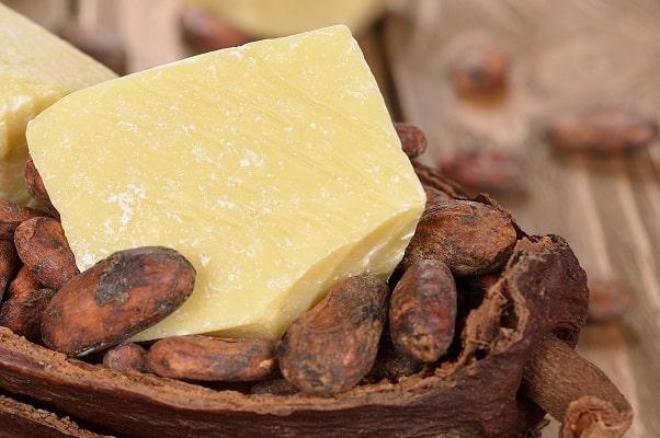 какао масло в алматы