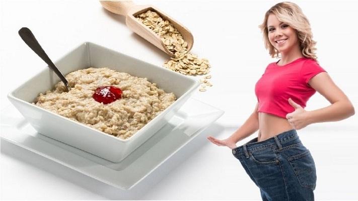 отруби для похудения в алматы