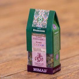 крыжовник цукаты в Алматы
