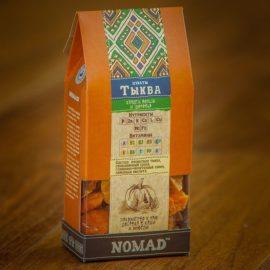 цукаты из тыквы в Алматы