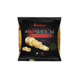 органические чипсы в Алматы