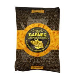 Макароны спираль Garnec 300g