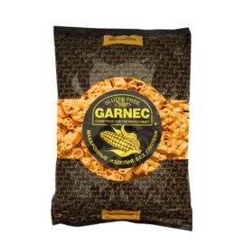 Макароны Garnec 300g без глютена